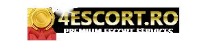 4escort